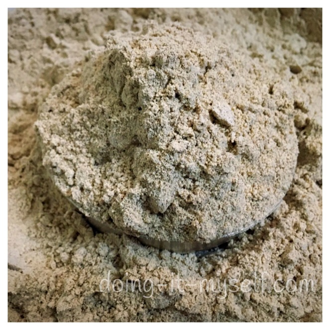sprouted -health-mix -powder-for-babies
